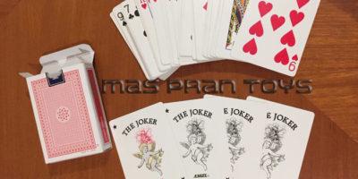Banyak Member Suka Bermain Agen Judi Poker Online