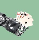 Tata Cara Bermain Poker