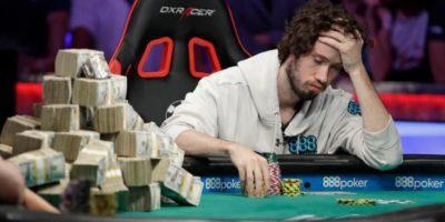 Cara Bermain Poker Bagi Yang Pemula