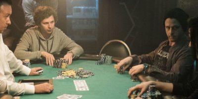 Cara Buat Nama Akun Poker yang Hoki dan Menguntungkan