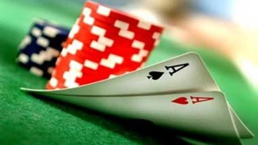 Ciri Situs Online Poker Yang Layak Diseleksi