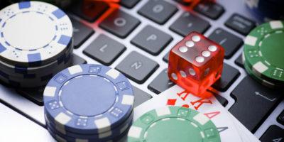 Panduan Cara Bermain Casino Online Untuk Pemula