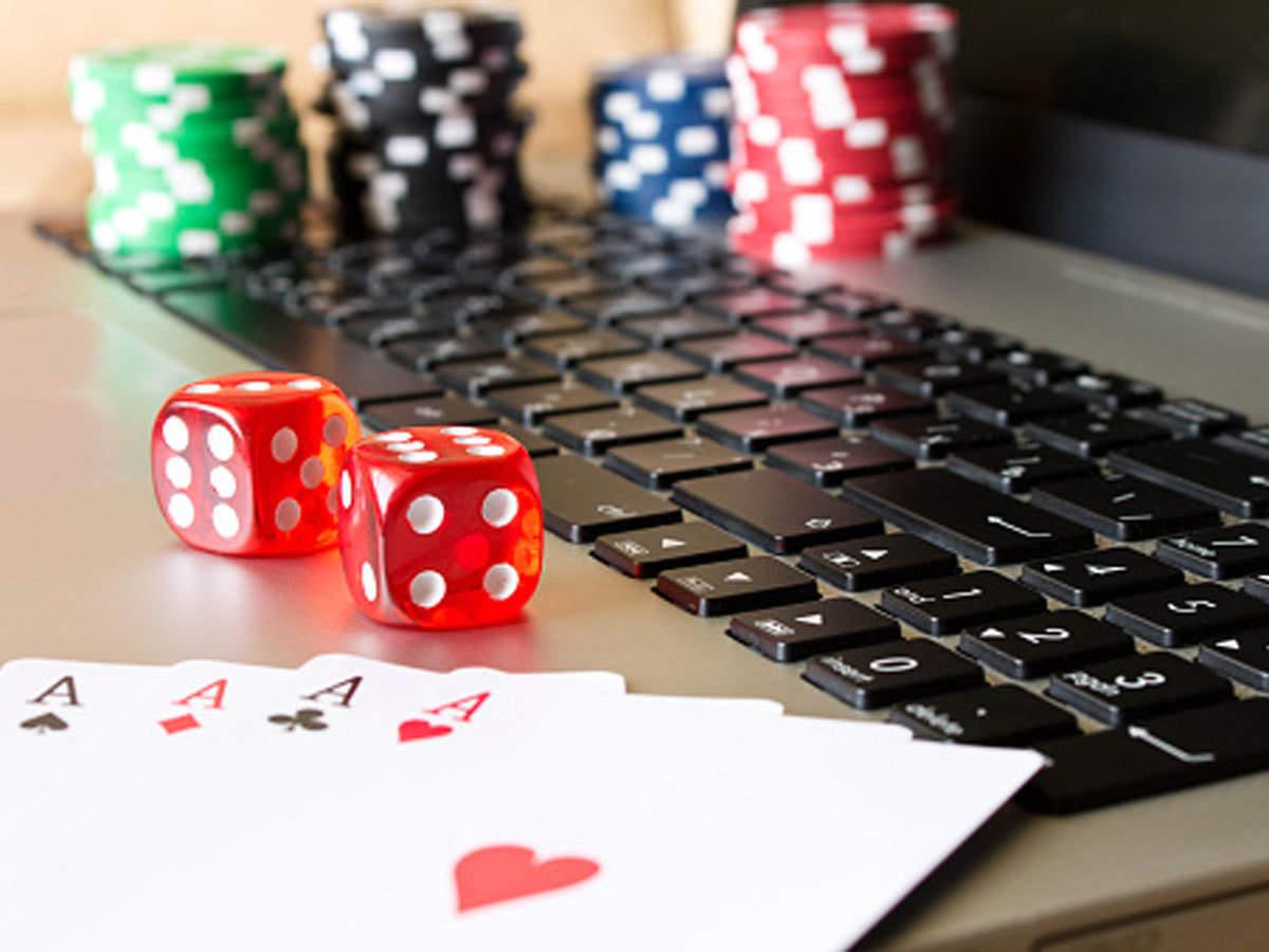 Panduan Dalam Membuat Nama Akun Poker Yang Hoki