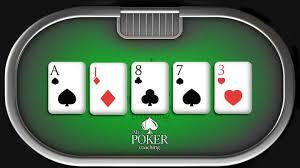 Panduan, Ketentuan, Strategi Serta Cara Bermain Poker