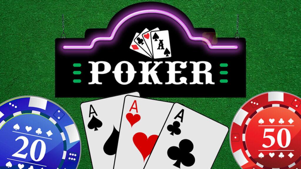 Panduan Strategi Miliki Profit di Online Poker Game