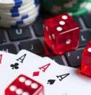 5 Cara bermain Poker Online Untuk Peningkatan Kemahiran Bermain